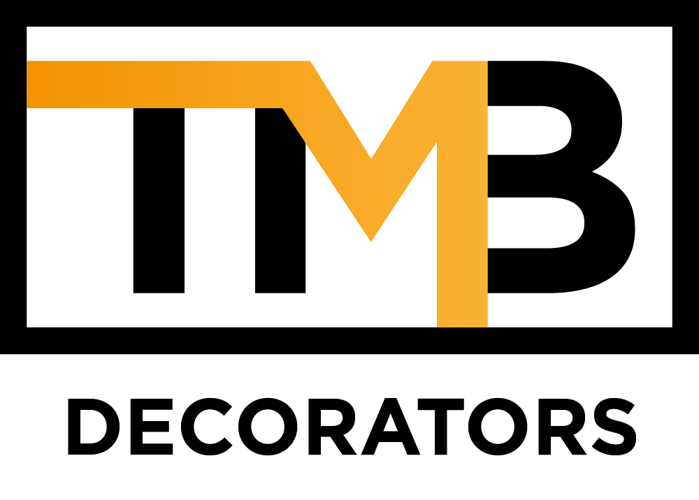 TMB Decorators - Harrogate